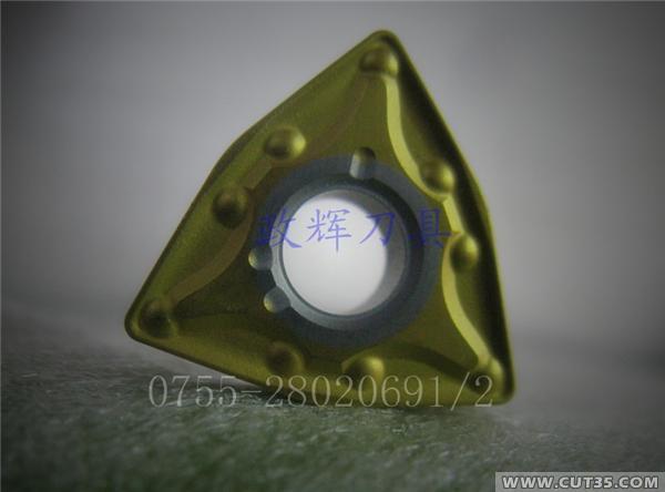 供应WNMG数控车刀片,WNMG数控车刀片(深圳)WNMG数控车刀片政辉