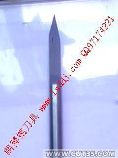 供应平底尖刀,锥度刀,电脑雕刻刀,浮雕刀,刻字刀