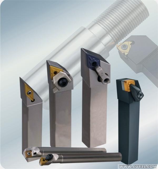 供应索世刀具大量供应优势优质车刀杆 20*20