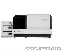 供应LC-MS 1000液像色谱质谱联用仪,液像色谱质谱联用仪品牌查询,液像色谱质谱联用仪最新款查询