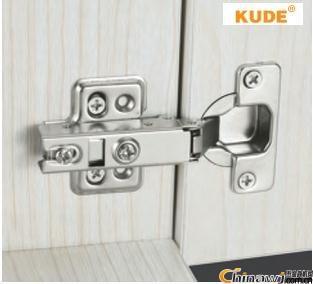 不锈钢铰链品牌-304不锈钢KUDE水槽批发-福州酷德经贸有限企业