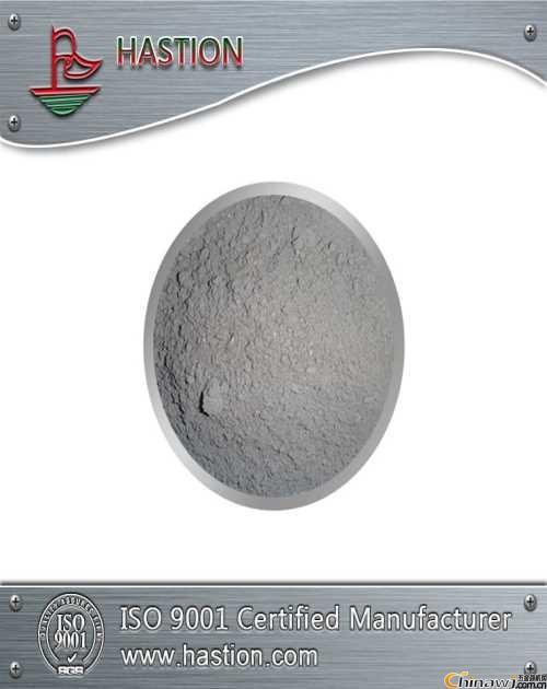 特价碳化钛价格优质碳化锆联系方式株洲华斯盛高科材料有限企业