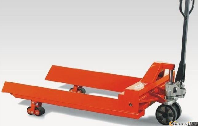 辅机器材设备供应商/国产、进口喷针喷体供应商/好德纺机供