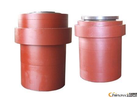 青岛液压油缸,青岛液压油缸生产,青岛液压油缸销售厂家