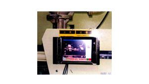 模具监视保护器-注塑机配件-捷豪塑机
