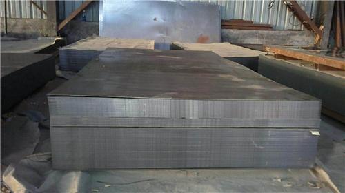 电工电磁纯铁DT4纯铁块纯铁棒宝钢薄中厚板