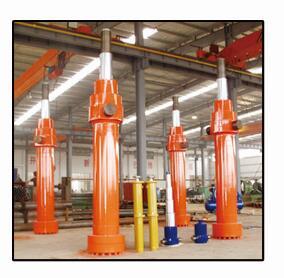 滨州液压系统 滨州液压系统研发设计