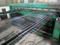 广州久昌铁丝网 碰焊网 电焊网