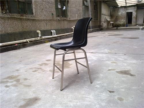 防静电不锈钢无尘椅