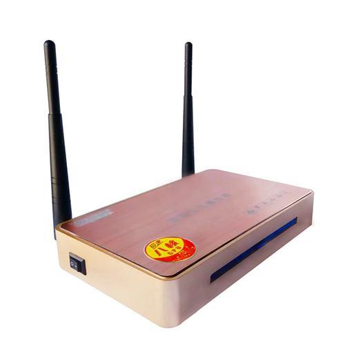 网络机顶盒和数字机顶盒的区别