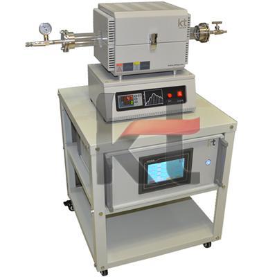 气体液体配比器气液混合仪CVD沉积液体配比