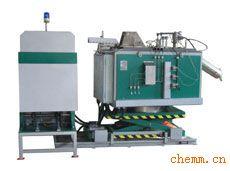 供应镁合金熔炉及配件、活塞环、射嘴身、投料机