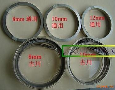 日本进口热合线/热合丝/封口条/封口线/加热片