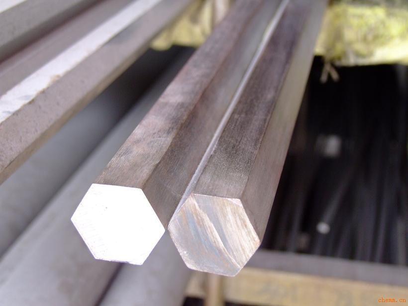 进口316不锈钢棒材—钢棒低价—国标316F不锈钢棒价格
