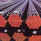 高压锅炉管合金管高压化肥管不锈管无缝管高温高压合金管
