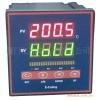 工业智能PID调节器,温控器,数显温度仪