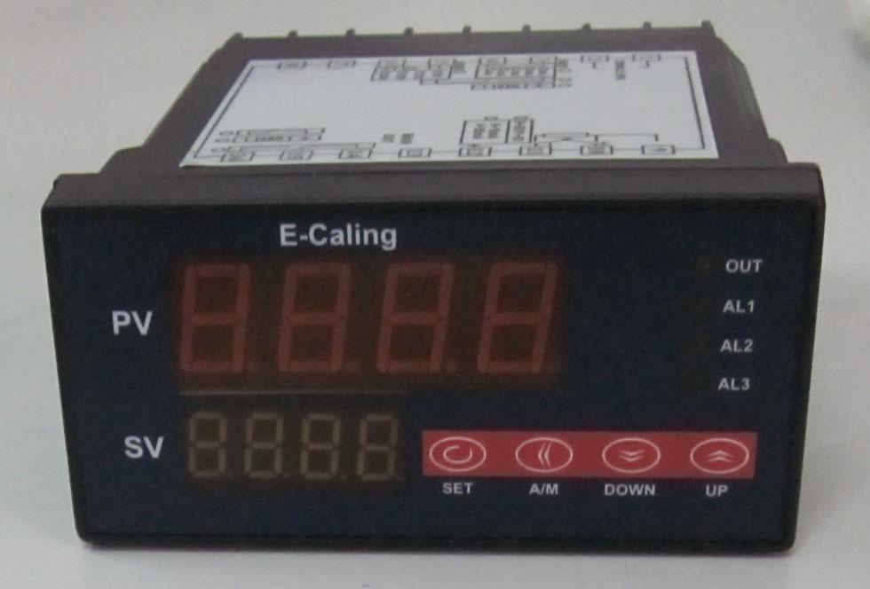 温度计,温度表,数显温控器,智能调节器,PID控制器