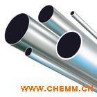 低价销售316H/316L不锈钢管