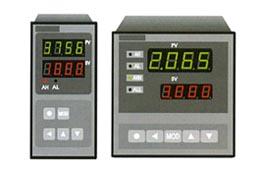 信号配电器(图)(供应)