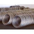 201.304不锈钢弹簧线,不锈钢螺丝线等