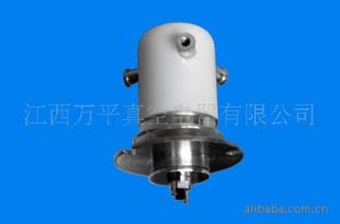 大电流焊接机用大功率真空继电器JPK-2/061