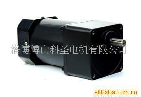 茶叶机械专用交流减速电机(图)