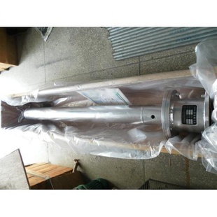 曝气设备,深层曝气机