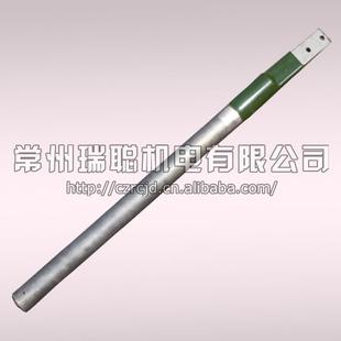 【行业推荐】厂家定制铅锡合金半圆型铅锡合金阳极铅锡合金阳极