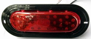 侧转向灯/LED转向灯/卡车刹车灯