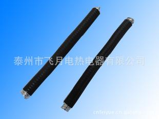 长期KVZ阻燃型可挠金属电气导管