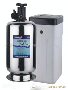 汉得斯水质除垢机(阻止石灰石生成)锅炉除垢