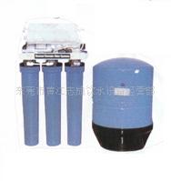 RO100、200加仑反渗透设备/纯水设备/直饮水设备/饮水