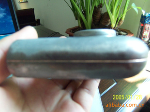宁波产品钎焊加工、产品焊接加工