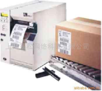 条码打印机(图)