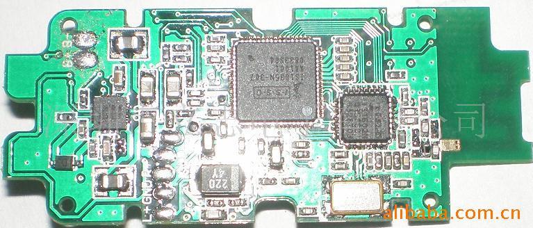 SMT贴片/蓝牙/显示屏/模块/录音笔/安防加工