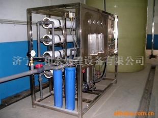 山东,饮用水设备(图)