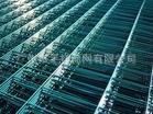 厂家不锈钢电焊网、镀锌电焊网、碰焊网