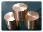 佳洲钨铜合金、W80、WCu80