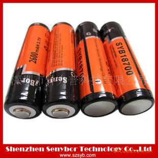 1-13节锂电池保护板(不做定制)