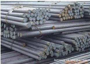 莱钢40Cr合结钢规格80-85