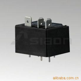 JQX-21F(T93)1H电路板式继电器