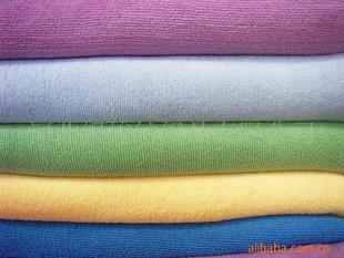 吸水毛巾 超细纤维毛巾 速干小方巾 无痕迹擦桌布 擦车巾厂家