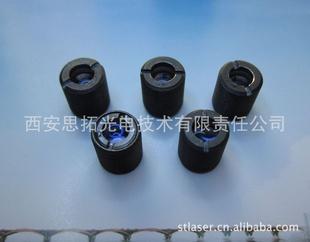 三片准直,激光准直透镜镭射透镜