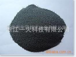 放热焊接用高纯氧化铜粉