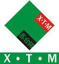 重庆市鑫台铭空油压机器有限企业