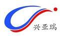 广州兴亚瑞绝缘有限企业