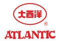安徽大西洋焊接材料有限企业