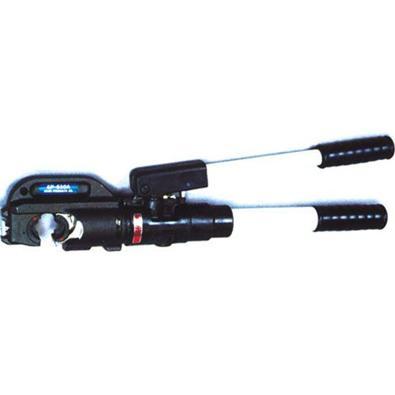 手动液压钳EP-510C,手动液压钳价格,日本手动液压钳,IZUMI液压钳