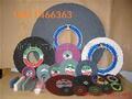 北京金刚砂磨料磨具企业