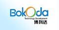 博科达电源科技有限企业